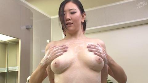 朝川奈穂 (31)
