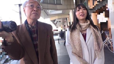 斉藤みゆ (2)