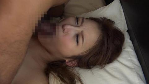 若菜奈央 (20)
