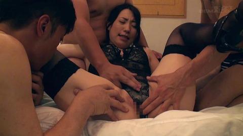 竹内瞳 (39)