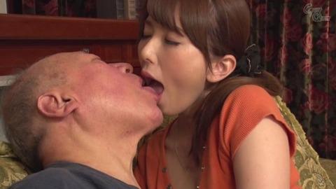 波多野結衣&大槻ひびき43枚目