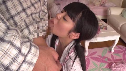 矢澤美々 (10)