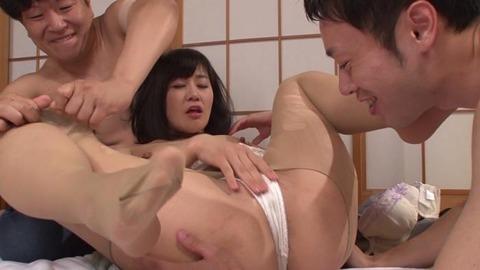 ntr明里ともか (34)