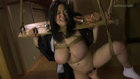 小向美奈子 (34)