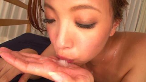 事原みゆ_049