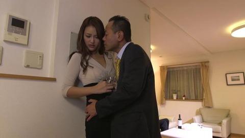 若菜奈央 (26)