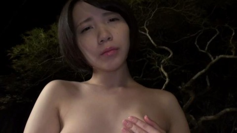稲村ひかり、近親相姦画像 (26)