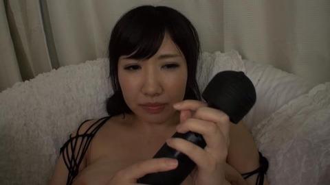 S級素人が媚薬で覚醒w27枚目