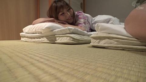 夏希みなみ (34)
