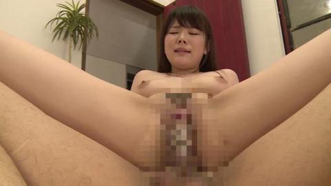 18歳巨乳美少女、香純ゆい23枚目
