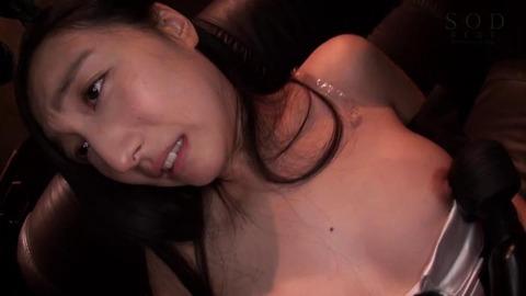 古川いおり (18)
