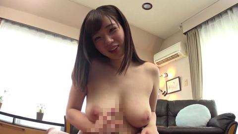 斉藤みゆ (7)