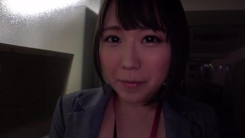 月本愛 (31)