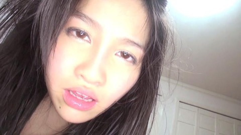 小野寺梨紗 (36)