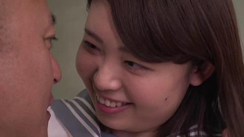 日本国民ベロチュウ記念日 (3)