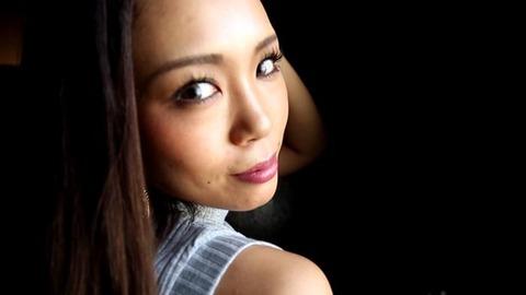 藤本紫媛 (1)