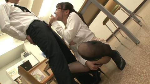 ドスケベ女教師_047