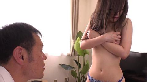 桐嶋りの (5)