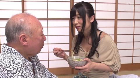 波多野結衣&大槻ひびき07枚目