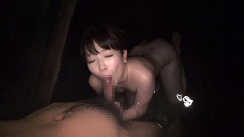 激カワいいなり女子校生_019
