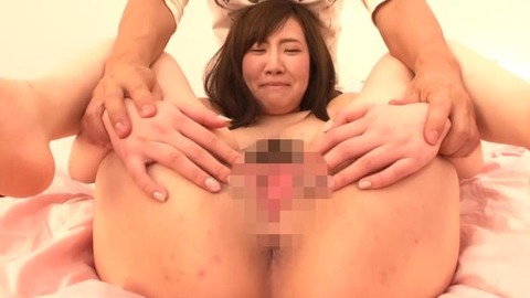 若槻みづな (8)