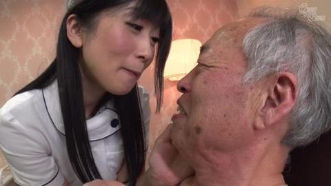 大槻ひびき (9)