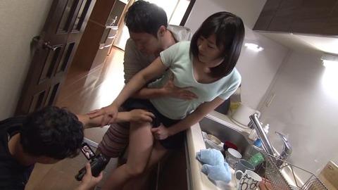 ntr明里ともか (6)