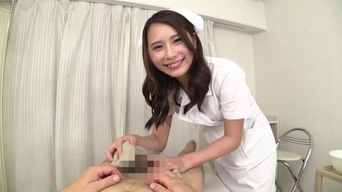 花咲いあん (23)