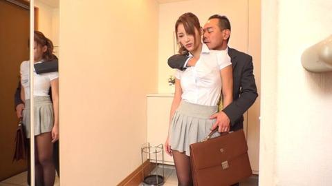 若菜奈央 (29)
