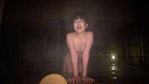 激カワいいなり女子校生_024