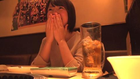 埴生みこ_002