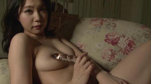 南まゆ (43)