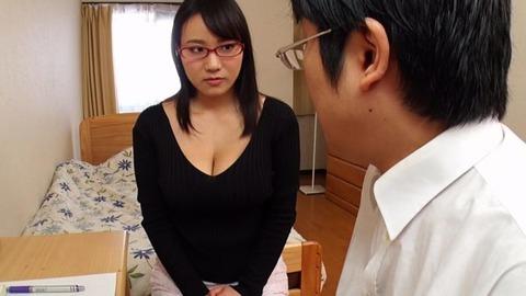 澁谷果歩 (14)