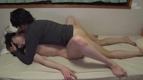 森苺莉 (44)