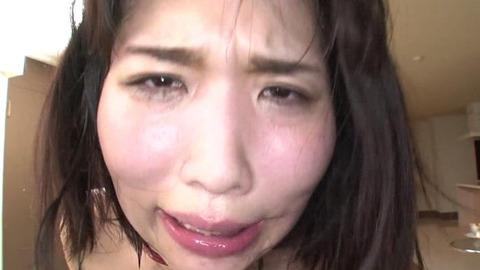 介護福祉学校講師妻みなこさん30歳 (45)
