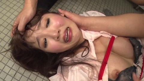 友田彩也香_014
