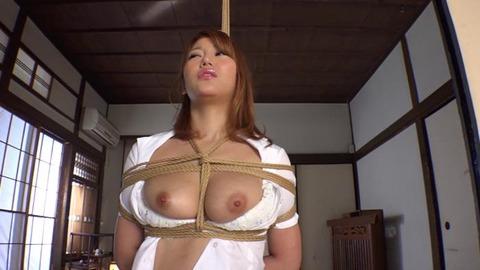 若菜奈央 (30)
