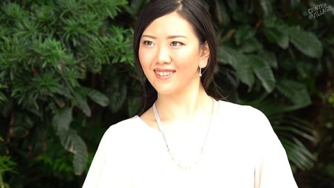 朝川奈穂 (1)