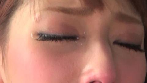 本田莉子×篠田あゆみ_045