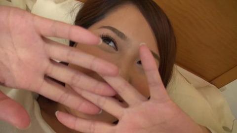 通野未帆(とおのみほ) (4)