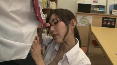 ドスケベ女教師_011
