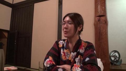 人妻湯恋旅行 (27)