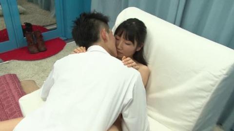 素人女子大生_027