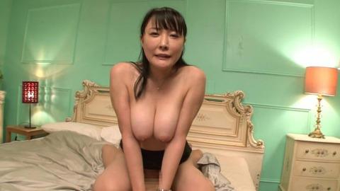 褒めて癒して中出しさせてくれる極上淫語秘書 (47)