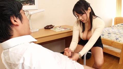 澁谷果歩 (22)