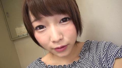 自画撮りぐちゅぐちゅ連続絶頂指オナニー (9)