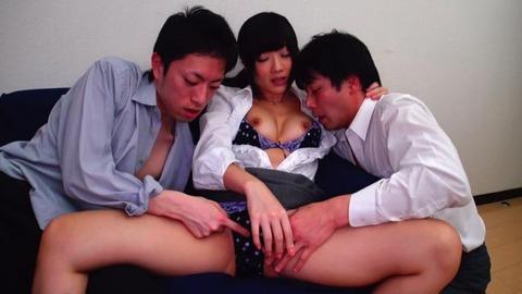 大槻ひびきエロ画像-035