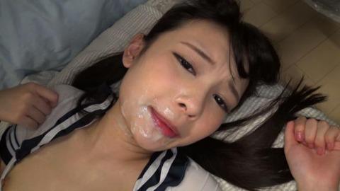女子高生跡美しゅり (50)