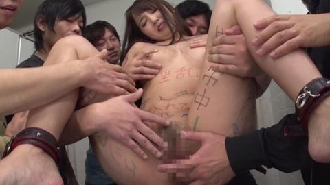 友田彩也香_036