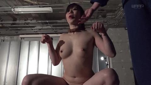 川上ゆう緊縛SM画像 (41)